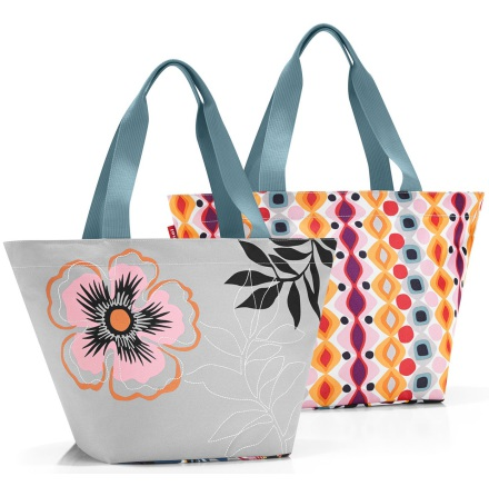 shopper M special edition flow