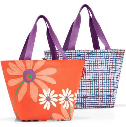 shopper M special edition stru