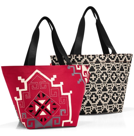 shopper M special edition hopi