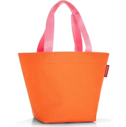 shopper XS carrot