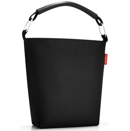 ringbag L black