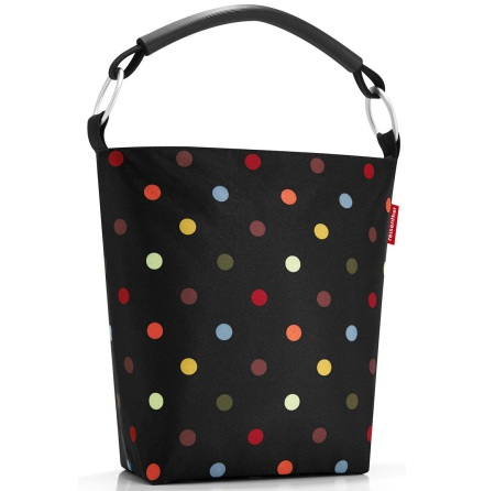 ringbag L dots