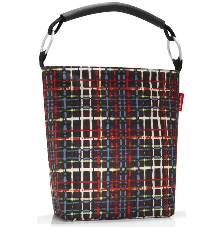 ringbag L wool