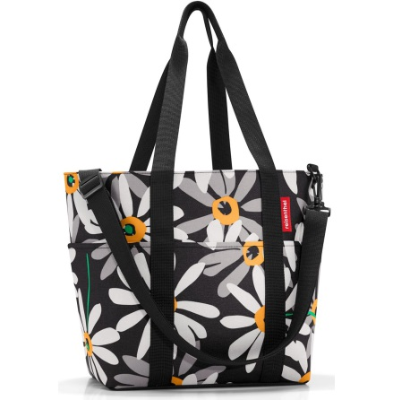 multibag margarite