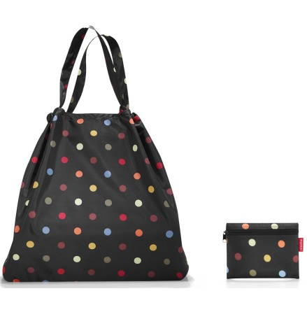 mini maxi loftbag dots