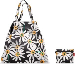 mini maxi loftbag margarite