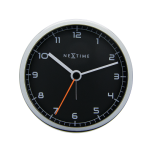 Company Alarm 9x9x7,5 Svart/Me