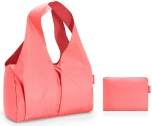 mini maxi happybag coral