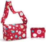 mini maxi citybag funky dots 2