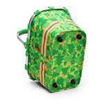 carrybag XS kids greenwood