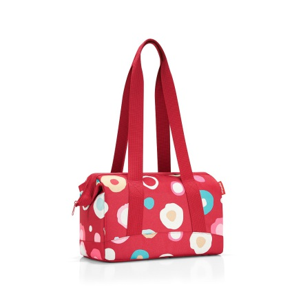 allrounder S funky dots 2