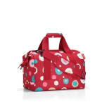 allrounder M funky dots 2