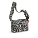 mini maxi citybag hopi
