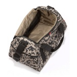 activitybag baroque taupe