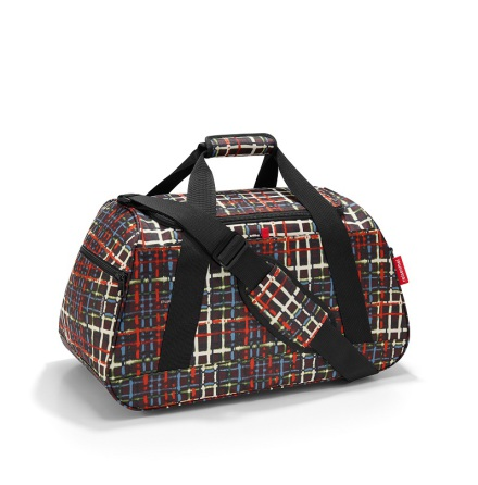 activitybag wool