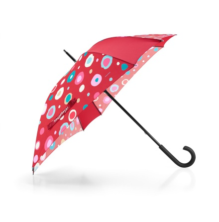 umbrella funky dots 2