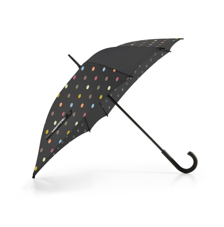 umbrella dots