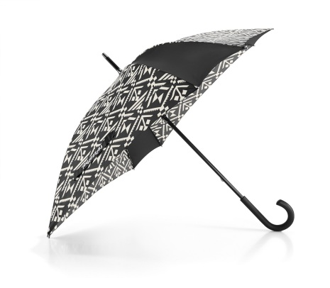 umbrella hopi black