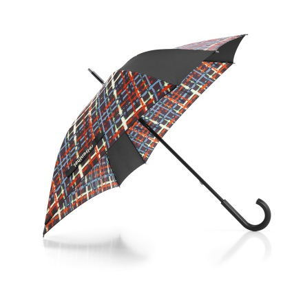 umbrella wool
