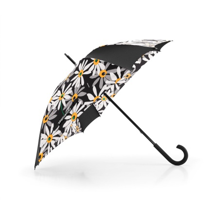 umbrella margarite