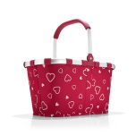 carrybag hearts