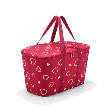 coolerbag hearts
