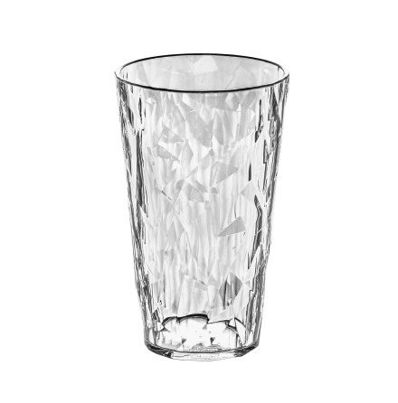 CRYSTAL 2.0, Glas, Large