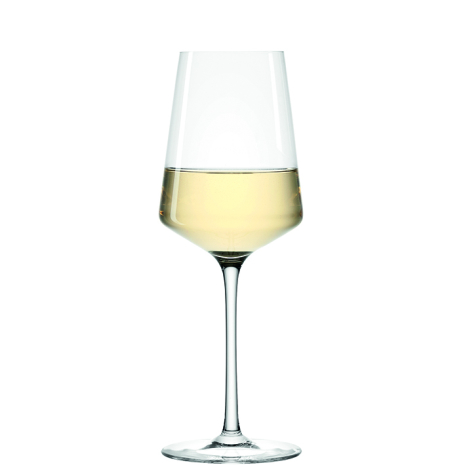 Whitewine 400ml Puccini