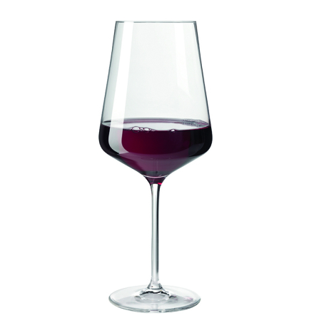 Red wine 750ml Puccini