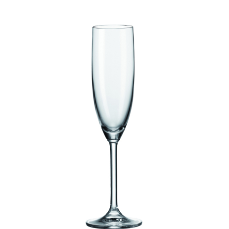 Champagneglas 200ml Daily
