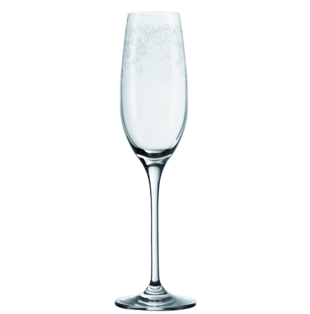 Champagneglas 200ml Chateau