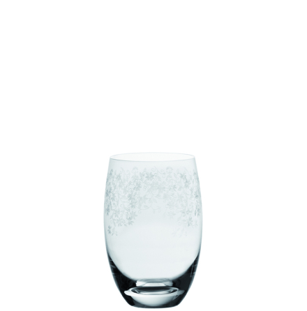 LD Tumbler 460ml Chateau