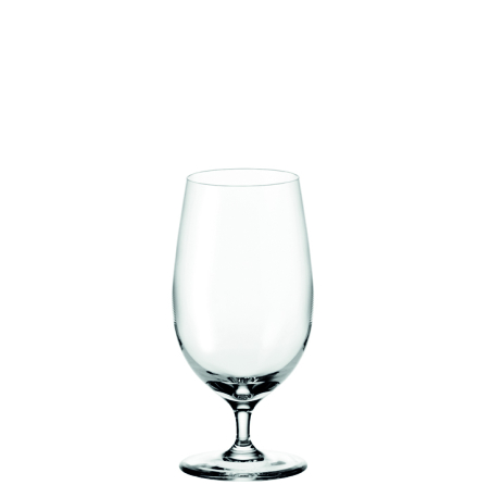 Beerglass 390ml Ciao+ Bar