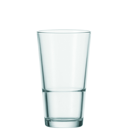 Stacking tumbler 330ml Event