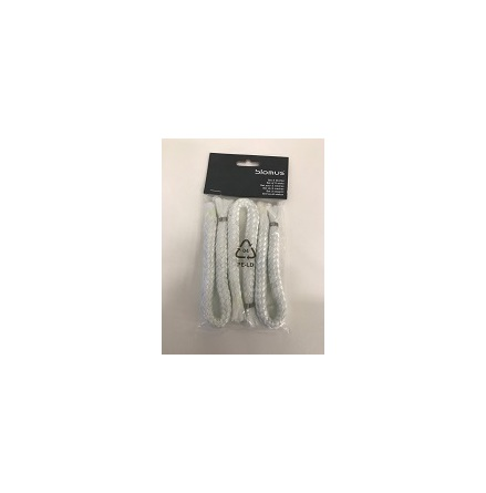 wicks for torches 65007/65013/