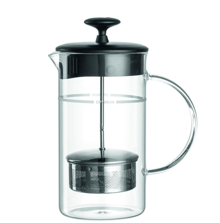 GB/Tea maker 0,8l T?