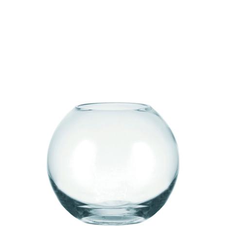 Ball vase 15 Boccia