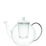 GB/Tea pot 1,2l Armonia