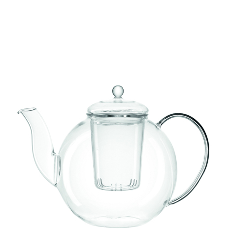 GB/Tea pot 1,2l Armonia