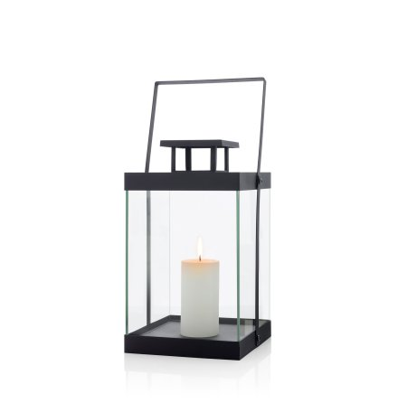 FINCA, Lanterna medium