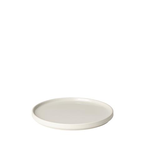MIO Desserttallrik, moonbeam b