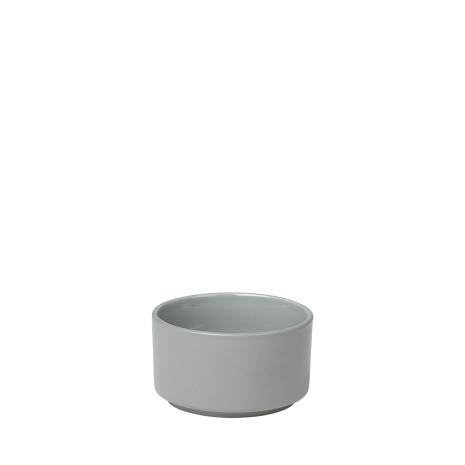 MIO Skål liten, Mirage grå