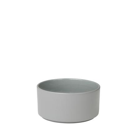 MIO, Skål, Mirage Grey