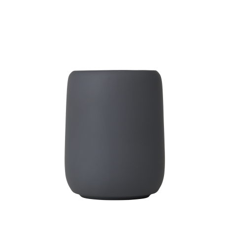 SONO, Tumbler / Tandborstmugg, Magnet