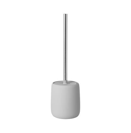 SONO Toalettborste, Micro Chip