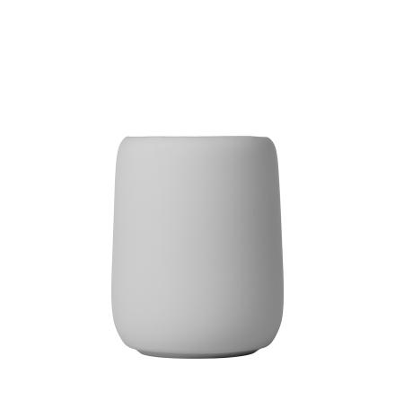 SONO, Tumbler / Tandborstmugg, Micro Chip