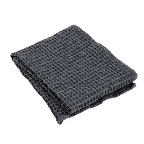CARO, handduk, Magnet