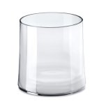 CHEERS NO.2 Tumbler - Superglas