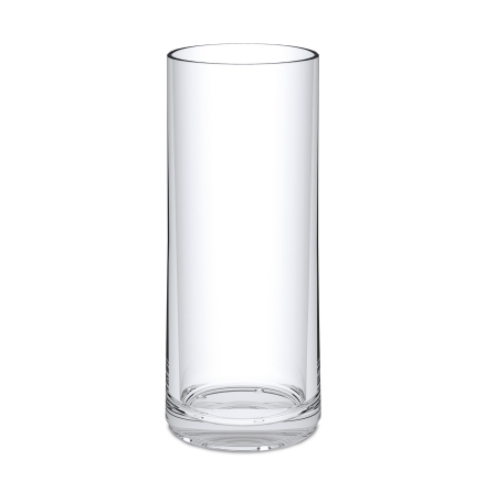CHEERS NO. 3 Longdrinkglas 250ml, crystal