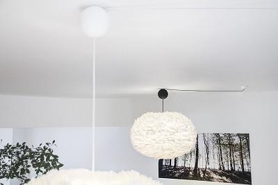 Sladdar & Tillbehör belysning